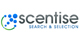 Scentise Search & Selection