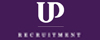 Up Recruitment Limited