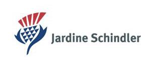 Jardine Schindler Lifts (Macao) Ltd. Logo