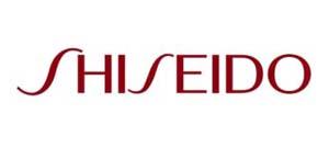 Shiseido Hong Kong Limited – Macau Branch Logo