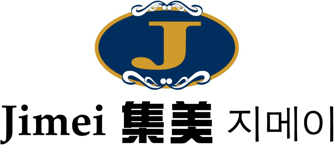 Jimei Group Logo