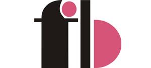 Bond West Consultants Logo