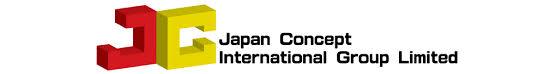 精思國際集團有限公司 Logo