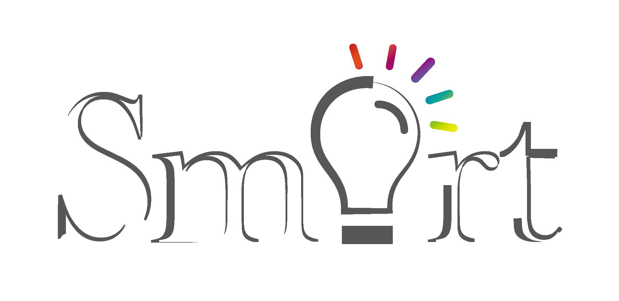 AIA_SMART Logo