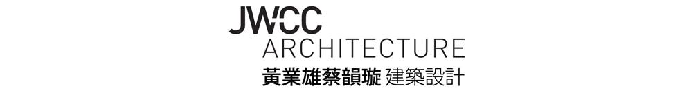 JWCC Architecture Logo