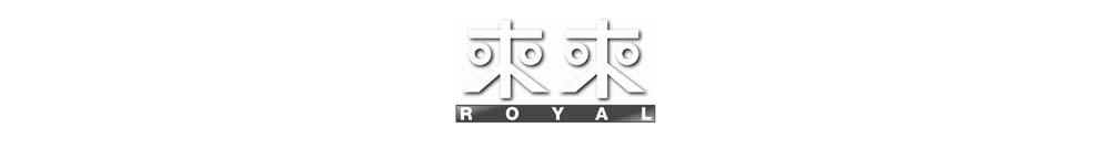 來來電器廣場有限公司 Logo