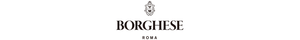 Borghese Ltd. Logo