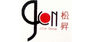 J Con Technology Limited Logo