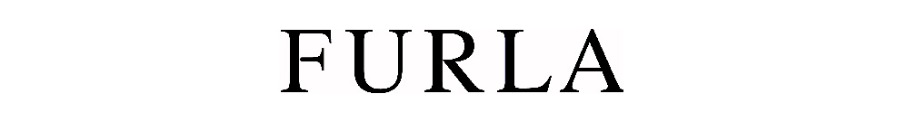 Furla Macau Retail Limited Logo