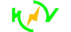 合和機電工程有限公司 Logo