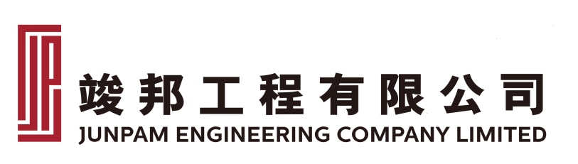 Junpam Engineering Company Limited Logo