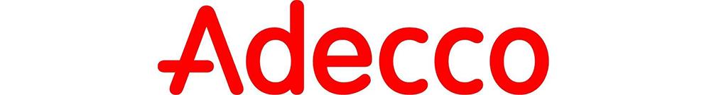 Adecco Personnel Macau Limited Logo