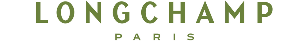 Longchamp Macau Limited Logo