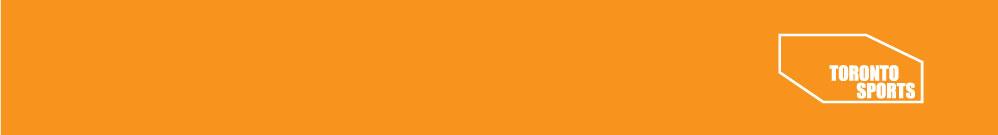 Toronto Sports Logo