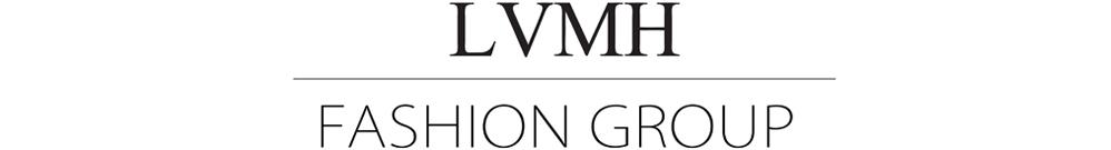 LVMH Fashion Group Logo