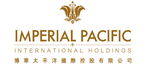 Imperial Consultancy Macao Limited Logo