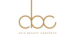 Asia Beauty Concepts Macau Limited (Vine Vera & Elevatione Time Stops) Logo