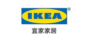 The Dairy Farm Company, Ltd - IKEA Logo