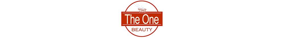 某美容公司媒體 Logo