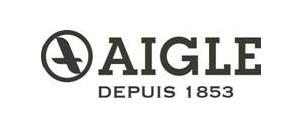 AIGLE (MACAU) LIMITADA Logo