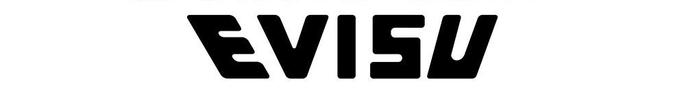 EVISU Macau Limited Logo