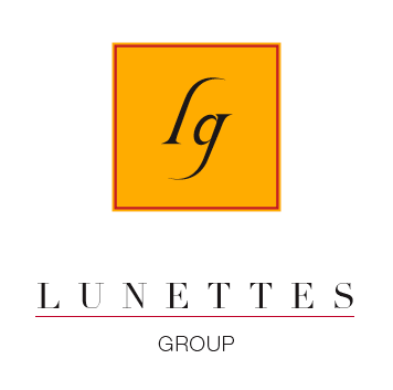 LUNETTES GROUP LIMITED Logo