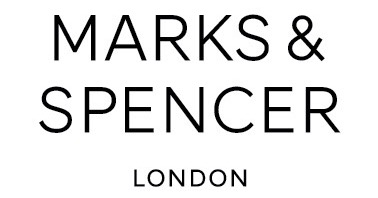 Marks and Spencer (Asia Pacific) Limited Logo