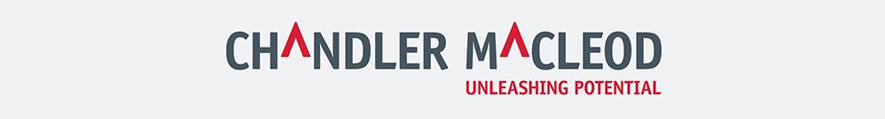 Chandler Macleod Logo