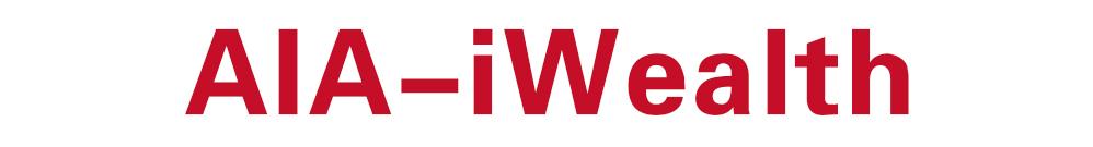 某大金融機構 Logo
