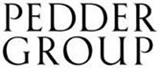 Pedder Logo