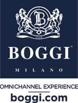 BOGGI HONG KONG LIMITED Logo