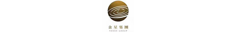 金星集團 Logo