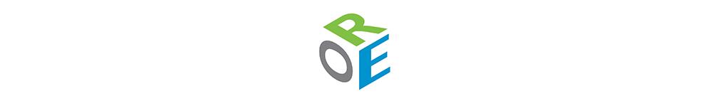 建信工程有限公司 Logo