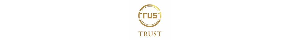 AIA TRUST Logo
