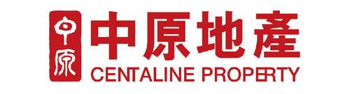 中原地產(豪宅部) Logo