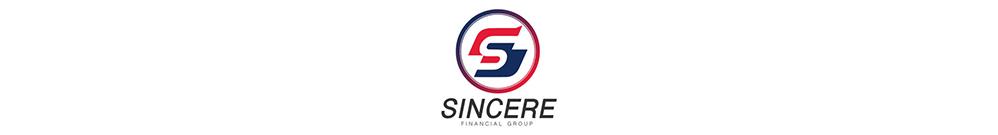 SINCERE Logo