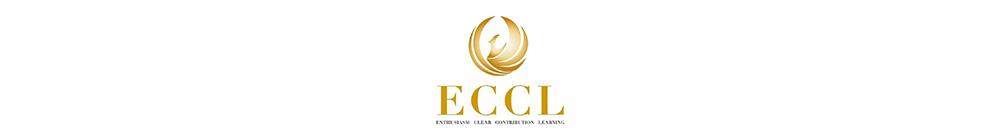 ECCL Logo