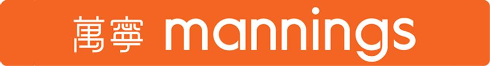 萬寧 Logo