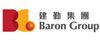 Baron Group Macau Limited – Macao Commercial Offshore