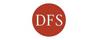 DFS Cotai Limitada