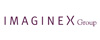 Imaginex Macao Co. Ltd.