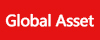 Global Asset Management Corporation