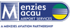 Menzies Macau Airport Services Ltd.