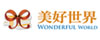 Wonderful World Media Limited