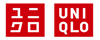 UNIQLO HONG KONG, LIMITED MACAU BRANCH
