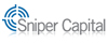 Sniper Capital (Macau) Limited