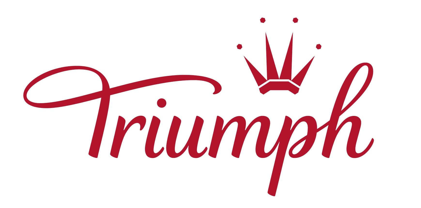 Triumph International (Macau) Limited
