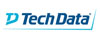 Tech Data Computer Service (Macau) Ltd
