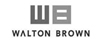 Walton Brown (Hong Kong) Limited
