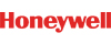 Honeywell Limited
